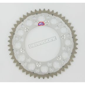 Renthal Twinring Heavy Duty Sprocket - 1500-520-52GPSI
