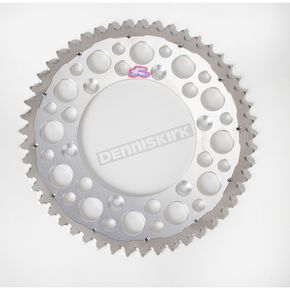 Renthal Twinring Heavy Duty Sprocket - 1230-520-48GPSI
