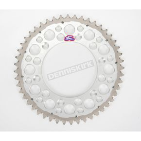 Renthal Twinring Heavy Duty Sprocket - 2240-520-52GPSI