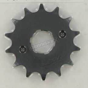 Sunstar 15 Tooth Sprocket - 20715