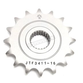 JT Sprockets 530 16 Tooth Sprocket - JTF3411.16