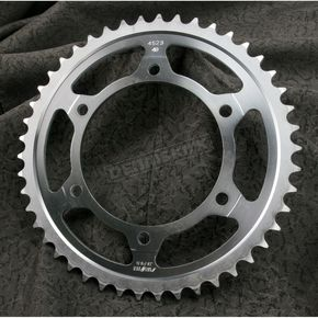 Sunstar 46 Tooth Sprocket - 2-452346