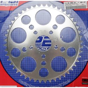 PBI Sprockets 520 Sprocket Conversion - 2053-50