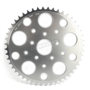 PBI Sprockets 520 Sprocket Conversion 48-Teeth - 2053-48