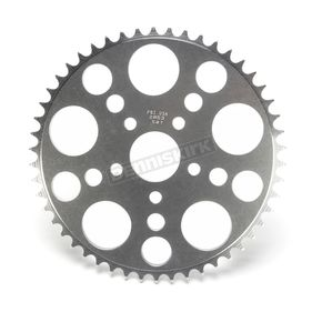PBI Sprockets 520 Sprocket Conversion 50 Teeth - 2053-50
