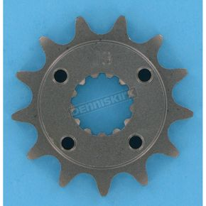 Parts Unlimited Sprocket - 1212-0326