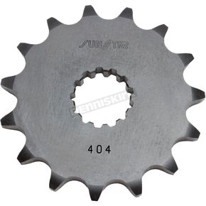 Sunstar Sprocket - 40415