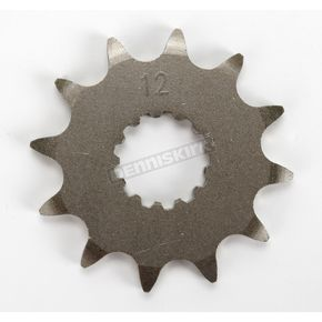 Parts Unlimited Sprocket - 1212-0343