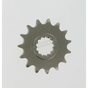 Parts Unlimited Sprocket - 1212-0350
