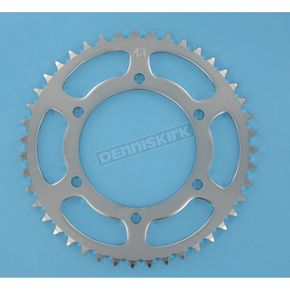Parts Unlimited Sprocket - 1210-0307