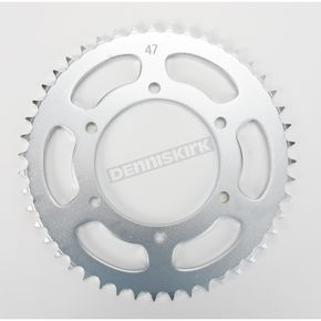 Parts Unlimited Sprocket - 1210-0311