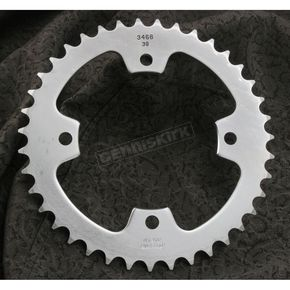Sunstar 39 Tooth Sprocket - 2-346639