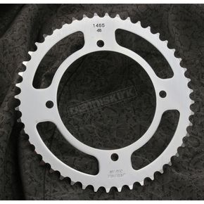 Sunstar 48 Tooth Sprocket - 2-145548