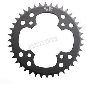 Moose 520 40 Tooth Sprocket - 1211-0325