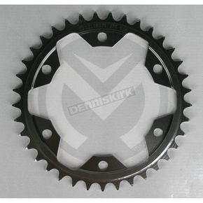 Moose Sprocket - 1211-0335