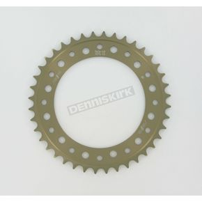 Sunstar 40 Tooth Sprocket - 5-362640