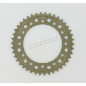 Sunstar 42 Tooth Sprocket - 5-362642