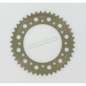 Sunstar 43 Tooth Sprocket - 5-362643