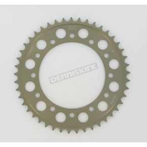 Sunstar 45 Tooth Sprocket - 5-362645