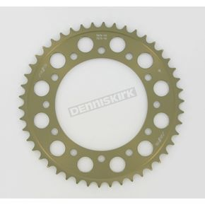 Sunstar 46 Tooth Sprocket - 5-362646