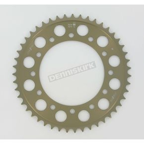 Sunstar 47 Tooth Sprocket - 5-362647