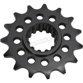 Sunstar 15 Tooth Sprocket - 39315