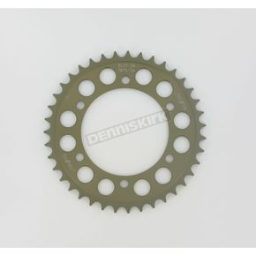 Sunstar 39 Tooth Sprocket - 5-347739