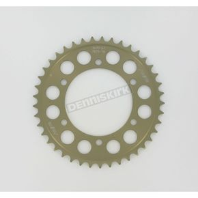 Sunstar 41 Tooth Sprocket - 5-347741