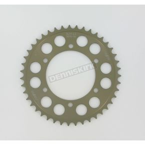 Sunstar 43 Tooth Sprocket - 5-347743