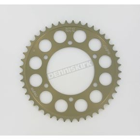 Sunstar 45 Tooth Sprocket - 5-347745