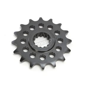 Sunstar 16 Tooth Sprocket - 3A716