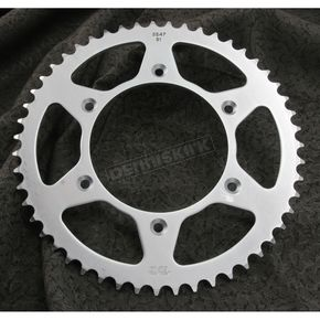 Sunstar 51 Tooth Sprocket - 2-354751