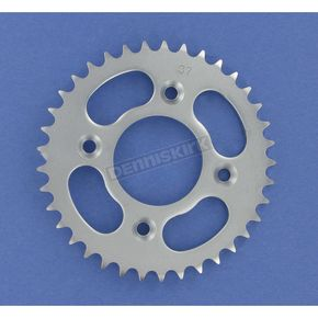 Parts Unlimited Sprocket - 1210-0371