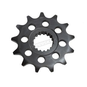 Sunstar 13 Tooth Sprocket - 3B213