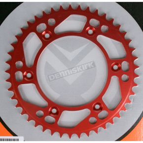 Moose Sprocket - 1211-0657