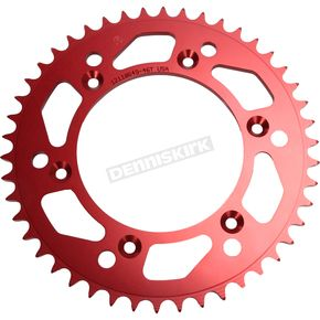 Moose Sprocket - 1211-0649