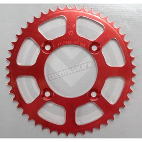 Moose 48 Tooth Sprocket - 1211-0658