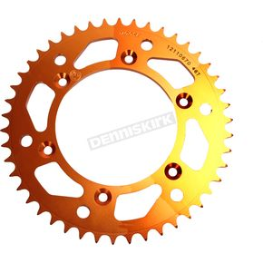 Moose 520 46 Tooth Sprocket - 1211-0670