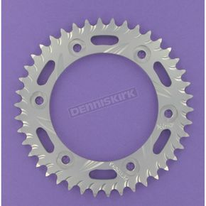 Vortex 42 Tooth Sprocket - 251-42