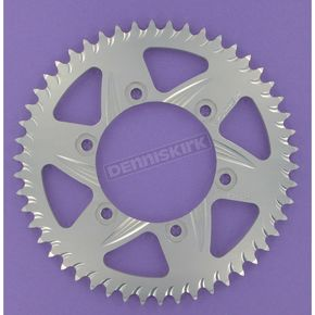 Vortex 50 Tooth Sprocket - 438-50