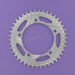 Vortex 42 Tooth Sprocket - 526-42