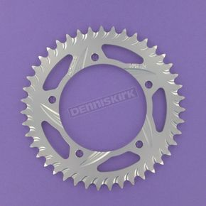Vortex 43 Tooth Sprocket - 526-43