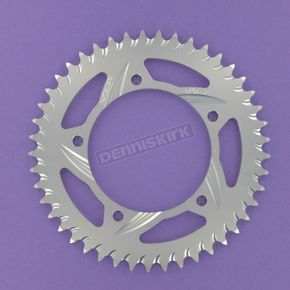 Vortex 45 Tooth Sprocket - 526-45