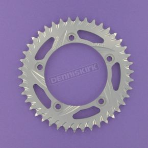Vortex 42 Tooth Sprocket - 527-42