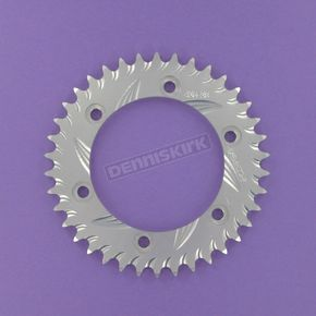 Vortex 38 Tooth Sprocket - 436-38