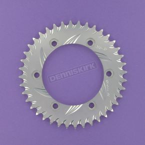 Vortex 40 Tooth Sprocket - 436-40