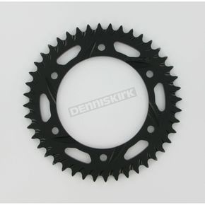 Vortex 44 Tooth Sprocket - 252K-44