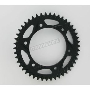 Vortex 46 Tooth Sprocket - 252K-46