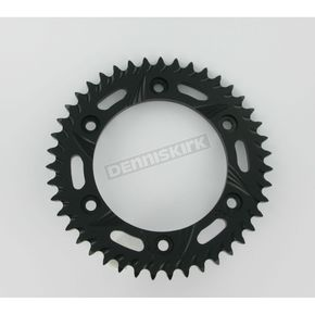 Vortex 43 Tooth Sprocket - 251K-43
