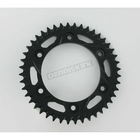 Vortex 44 Tooth Sprocket - 251K-44
